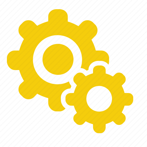 complex, config, configuration, control, customize, desktop, gear, machine, mech, mechanics, mehanism, options, preferences, service, setting, settings, system, tool, tools icon
