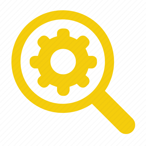 audit, configuration, control, engine, examine, explore, explorer, find, gear, internet, investigate, lens, locate, look, magnifier, magnify, magnifying glass, marketing, network, options, preferences, search, search engine, searching, seo, setting, settings, tool, tools, view, web, wrench, zoom icon