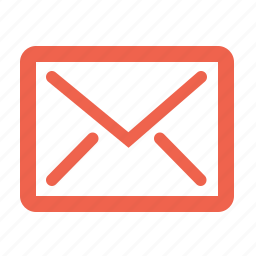 address, attachment, chat, closed, communication, contact, contact us, correspondence, delivery, e-mail, email, envelope, inbox, letter, mail, mailing, message, news, newsletter, notification, post, read, reply, rss, send, sending, spam, subscribe, subscription, text icon