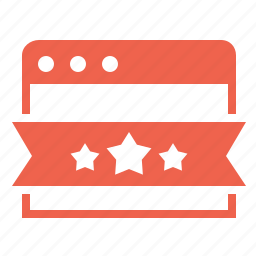 award, best, bookmark, browser, excellent, favourite, hit, hit parade, important, like, list, mark, number one, page, popularity, premium, quality, rank, ranking, rate, rating, reputation, seo, site, special, star, stars, super, superstar, top, web, webpage, website, win icon
