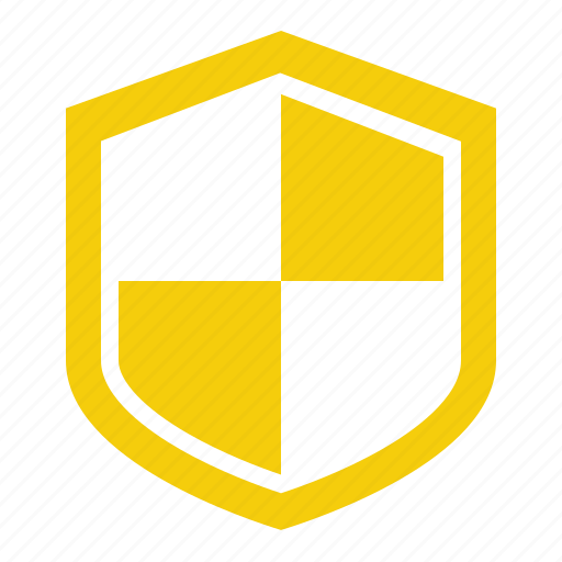 Safe, security, shield icon - Download on Iconfinder