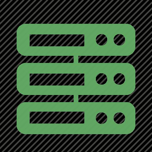 array, base, center, cluster, computing, connection, connections, data, data bank, data center, database, db, disk, drive, hardware, host, hosting, internet, marketing, network, rack, seo, server, storage, technology, web, web hosting, web server, wireless icon
