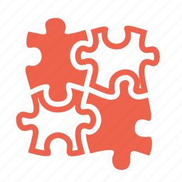 add-on, brainstorming, compatible, complex, component, concept, constructor, creative, creativity, difficult, effective, element, finance, game, marketing, module, parts, piece, plugin, problem solving, project plan, puzzle, seo, solution, solutions, solve, solving, strategy, target, task, teamwork icon