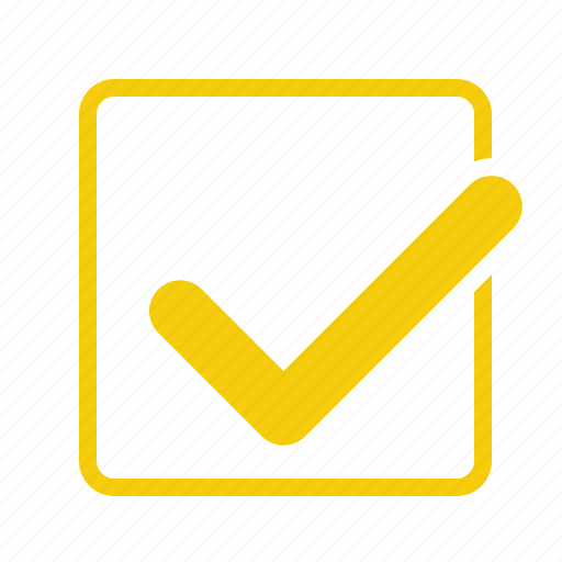 accept, accepted, agree, approved, check, checkbox, checkmark, choice, complete, completed, correct, done, good, mark, marketing, ok, ready, right, seo, sign, success, successful, task, tick, valid, varify, vote, web, yes icon