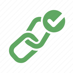 anchor, backlink, bound, build, building, chain, chaine, checkmark, connect, connection, connections, done, engine, hyperlink, inbound, inbound links, internet, link, link building, linked, linking, links, marketing, network, search, seo, sharing, stample, success, united, url, web icon