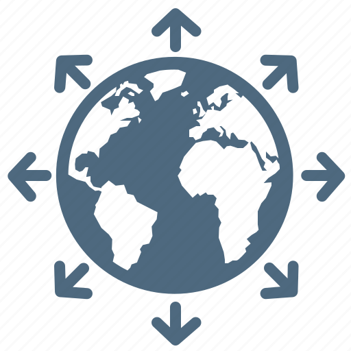 arrow, business, communication, country, earth, global, global business, global communication, global connection, globe, international, internet, map, network, online, online presence, planet, presence, select, seo, solutions, tourism, travel, vacation, web, world, world map icon