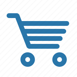 bag, basket, business, buy, buying, cart, checkout, e-commerce, ecommerce, finance, internet, marketing, money, online, online shop, order, package, purchase, sale, sell, seo, shipping, shop, shopping, shopping bag, store, web, webshop icon