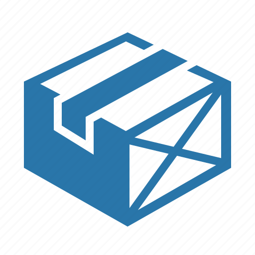 Bundle, delivery, package icon - Download on Iconfinder