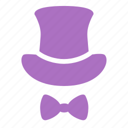 best, bow-tie, clean slate, credibility, esteem, fame, goodwill, integrity, long-standing reputation, note, odor, premium, presige, proffecional, quality, rank, record, reputation, repute, respect, standing, top hat, untarnished reputation, wizard icon