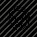 avatar, democrat, elizabeth warren icon