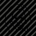 avatar, democrat, kamala harris icon