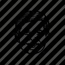 avatar, democrat, pete buttigieg icon
