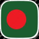 bd, flag, bangladesh