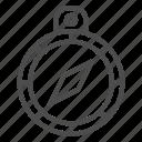 compass, direction, arrow, navigation, location, pointer, travel
