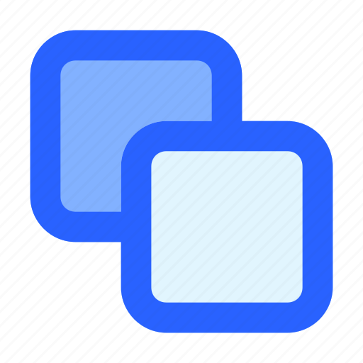 copy, document, duplicate, file, interface icon