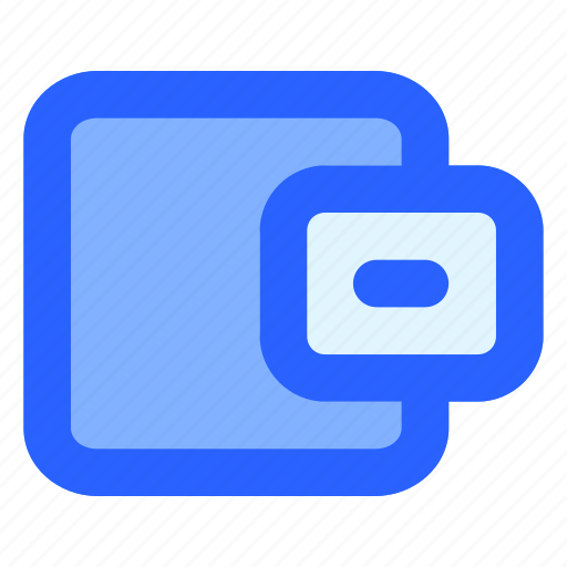 cash, interface, money, ui, wallet icon