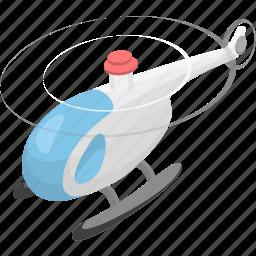 aeroplane, aircraft, airplane, helicopter, plain, transportation icon