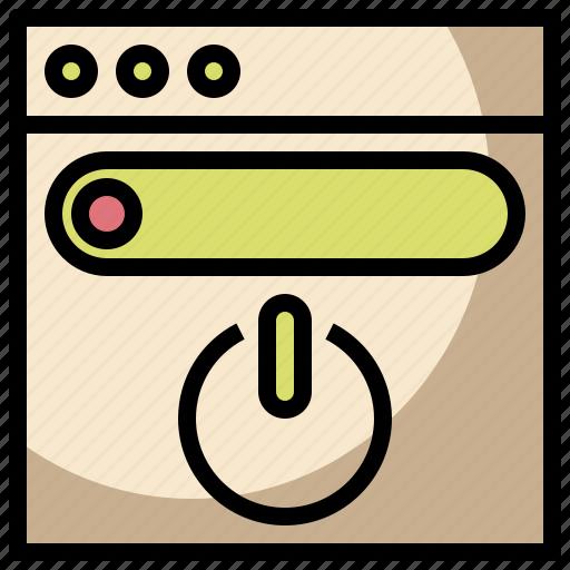 cogwheel, configuration, gear, settings, tools, utensils icon