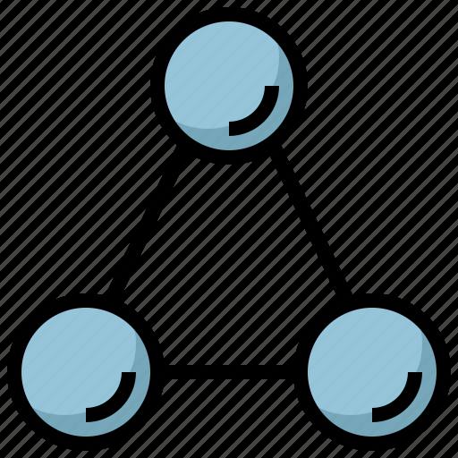 3d, design, graphic, model, modeling, sketch, sketchup icon