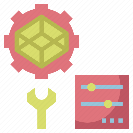 construction, seo, settings, support, technical, tools, web, working icon