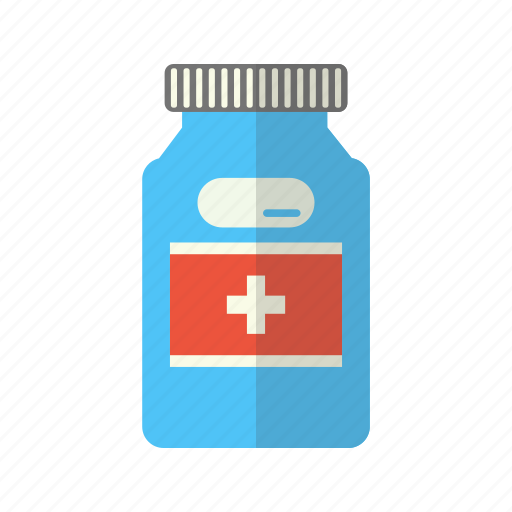 drug, healthcare, medical, medicine, pills icon
