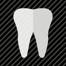 dental, medical, teeth, tooth icon