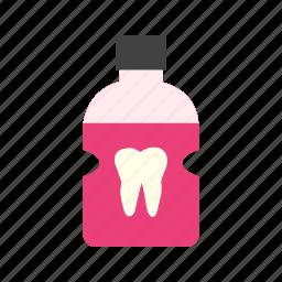 dentist, medical, medicine icon