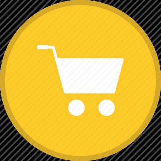 buy, cart, shopping, shopping icon icon