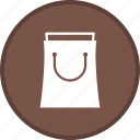 bag, buy, hand bag, shop, shopping icon