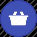 add, bag, basket, buy, shop icon, shopping icon