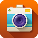 camera, photo, pictures icon