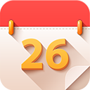 date, calendar, schedule