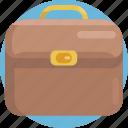 bag, briefcase, brief case, business, portfolio, work