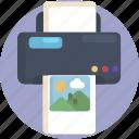 print, printing, paper, printer