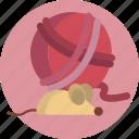 pet, pest, rat, rodent, animal