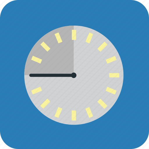 cooking, egg timer, time, timer, timing icon