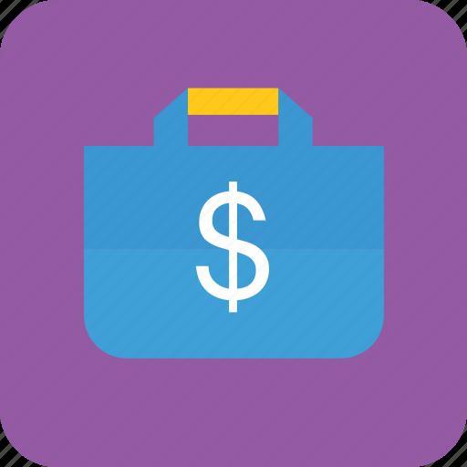 cash, payment, shop, shopping, shoppingbag icon