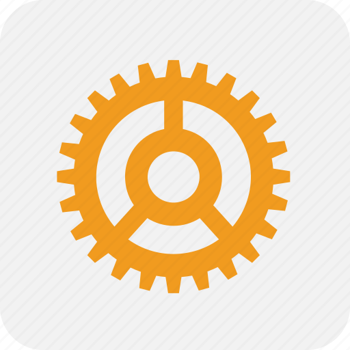 Issue, it, preferences, problem, setting, settings icon - Download on Iconfinder
