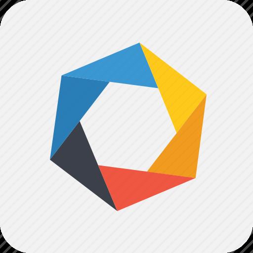 color, colors, colorwheel, colour, colours, swatch icon