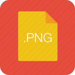 file, image, photo, picture, png, pngimagefile icon