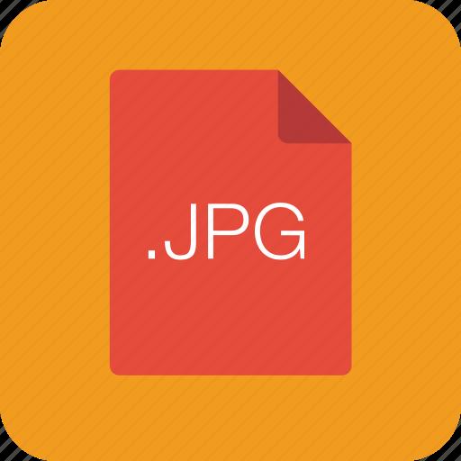 image, jpeg, jpegimagefile, jpg, photo, picture icon