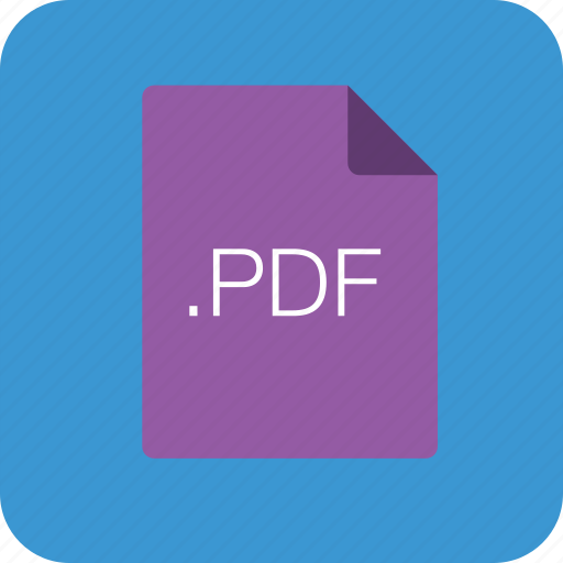 doc, document, file, pdf, pdffile, work icon