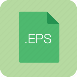 design, eps, epsfile, illustration, illustrator, internet, web icon