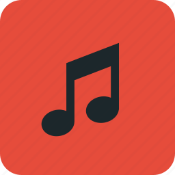 beat, beats, itunes, music, musicnote, sonic, sound icon