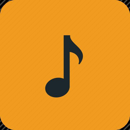 beat, beats, itunes, music, musicnote2, sound, tune icon