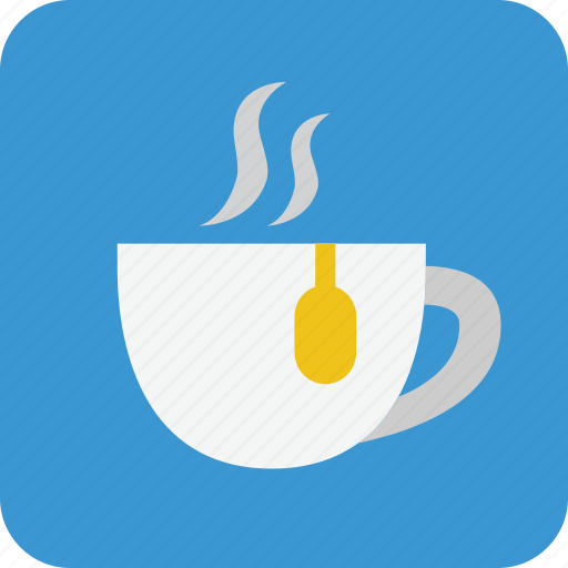 cup, cup of tea, drink, hot drink, tea, tea cup, teacup icon