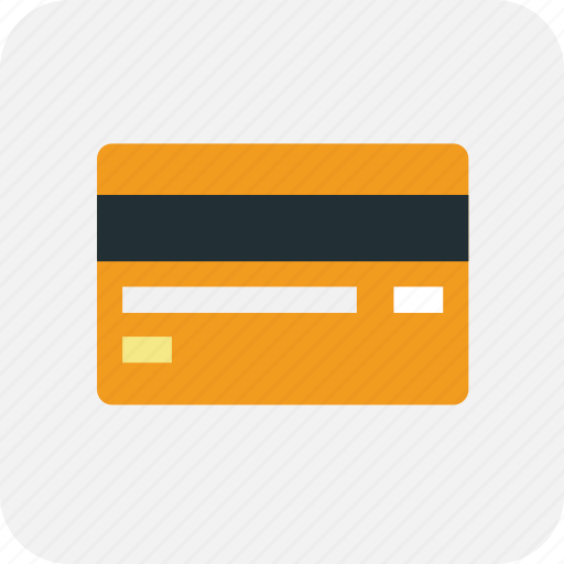 card, credit, creditcard, pay, payment, visa icon
