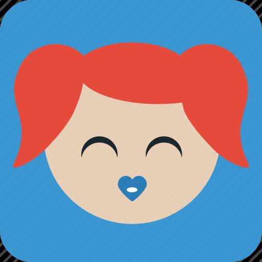 female, femaleuser, girl, user, woman, women icon