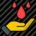 blood, donation, blood donation, transfusion, donor, volunteer, donator