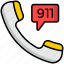 emergency, call, emergency call, ambulance, help, hospital, distress
